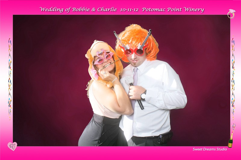 photo-booth-wedding-nj-nyc (6)