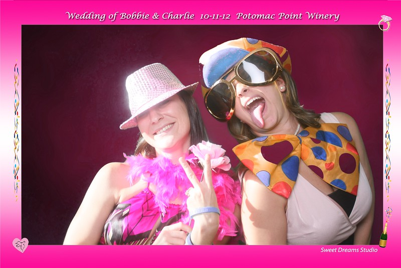 photo-booth-wedding-nj-nyc (27)