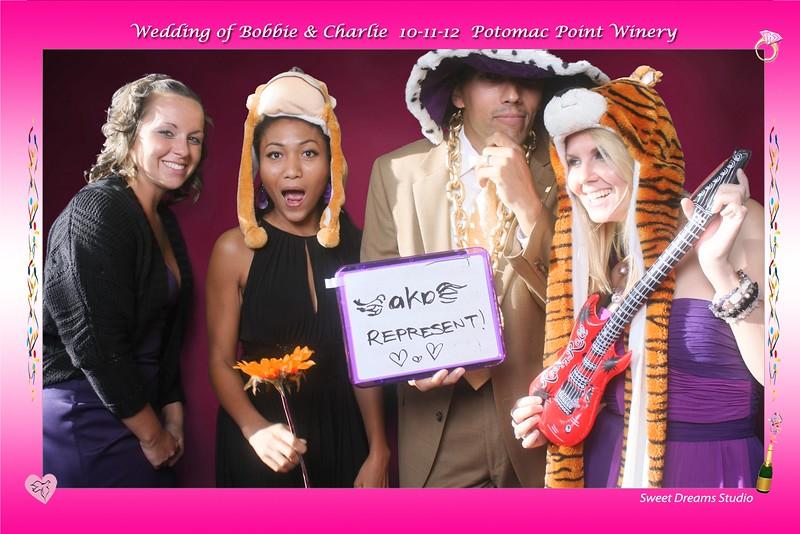 photo-booth-wedding-nj-nyc (40)