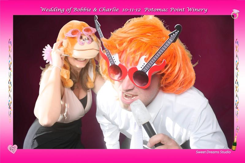 photo-booth-wedding-nj-nyc (9)