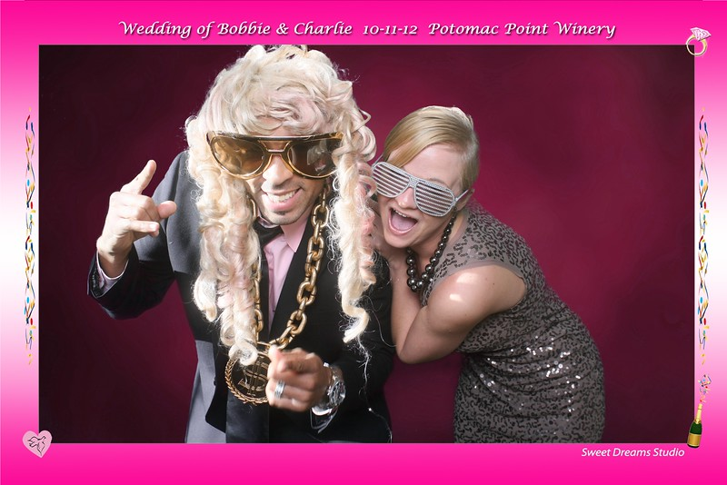 photo-booth-wedding-nj-nyc (5)