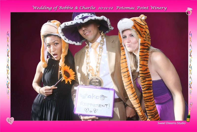 photo-booth-wedding-nj-nyc (35)