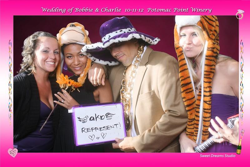 photo-booth-wedding-nj-nyc (37)
