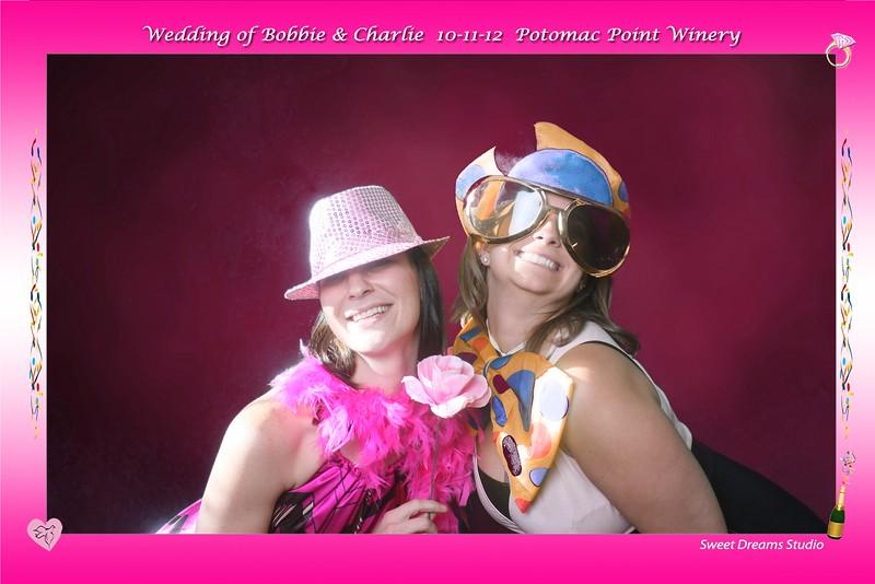 photo-booth-wedding-nj-nyc (24)