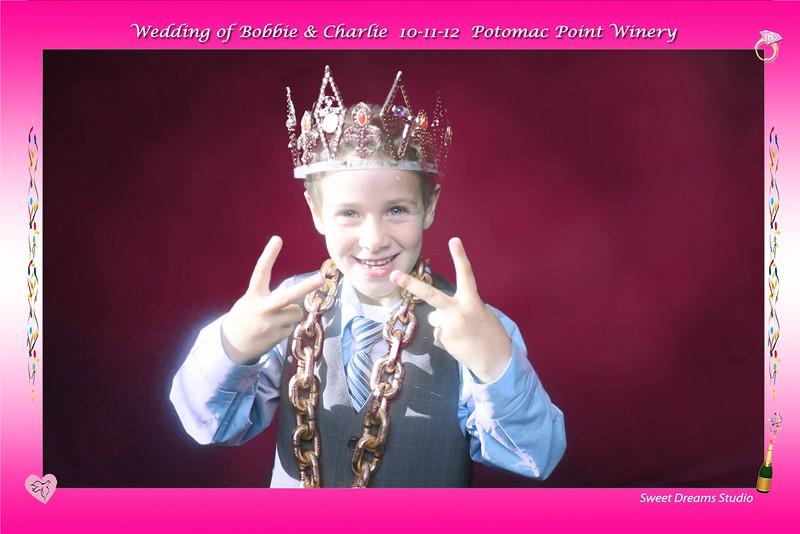 photo-booth-wedding-nj-nyc (17)