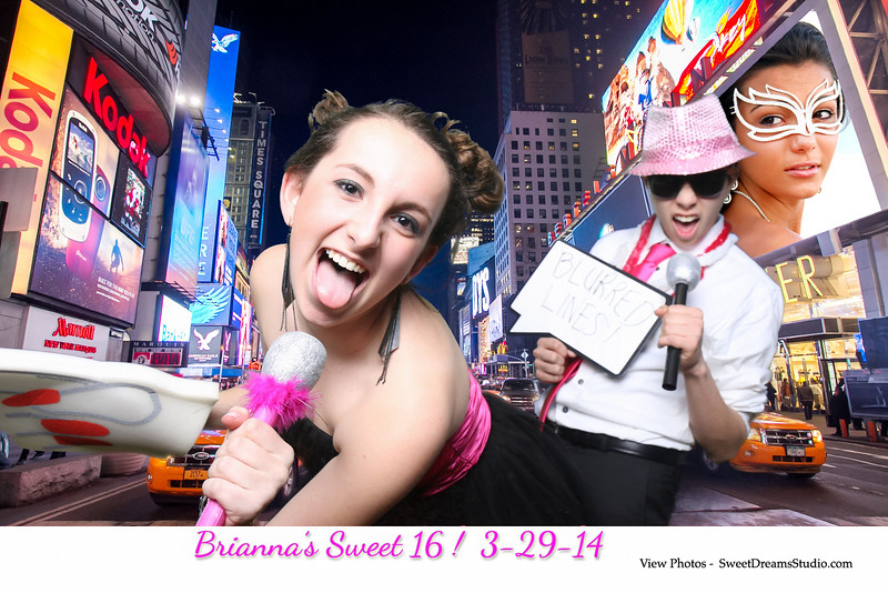 photo booth ny nj