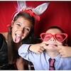 photo-booth-nyc-wedding (17)