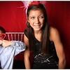 photo-booth-nyc-wedding (15)