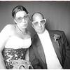 photo-booth-nyc-wedding (5)