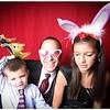 photo-booth-nyc-wedding (8)