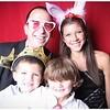 photo-booth-nyc-wedding (9)