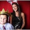 photo-booth-nyc-wedding (13)