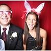 photo-booth-nyc-wedding (6)