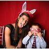 photo-booth-nyc-wedding (16)