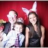 photo-booth-nyc-wedding (7)