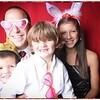photo-booth-nyc-wedding (10)