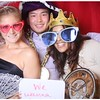 photo-booth-16
