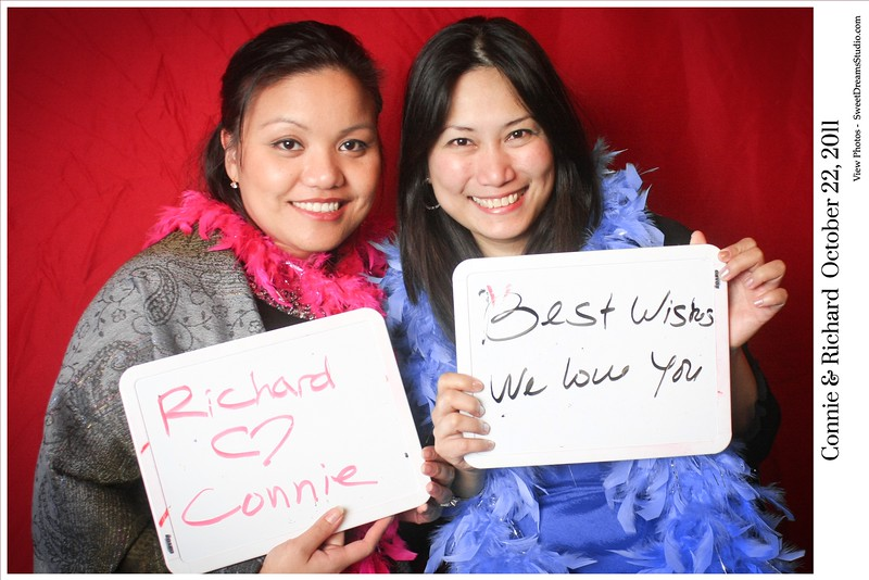 photo-booth-1