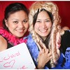 photo-booth-5