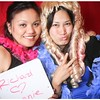 photo-booth-6