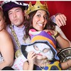 photo-booth-17