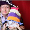 photo-booth-19