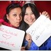 photo-booth-4