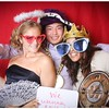 photo-booth-15