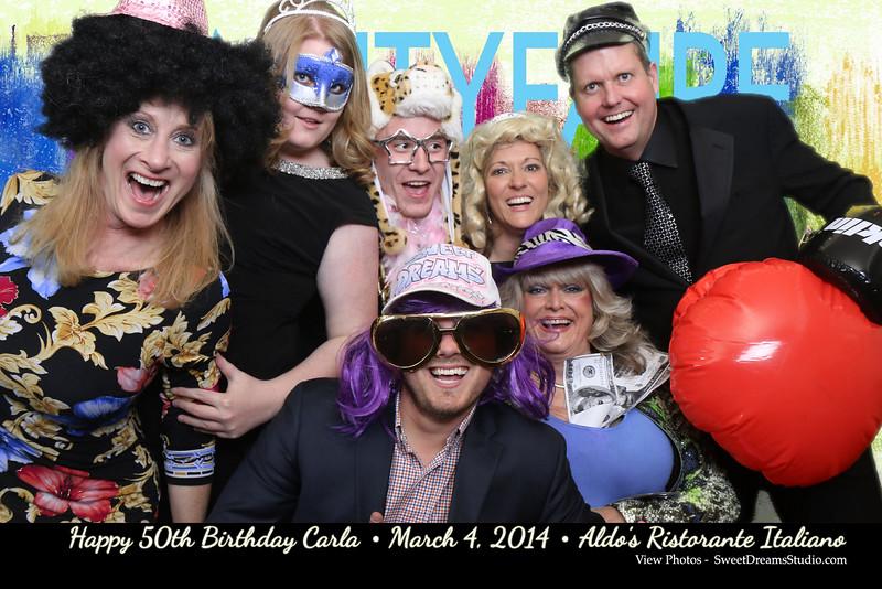 photo party rental NJ NY