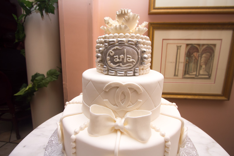 birthday cake NJ NY