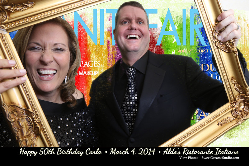 birthday party rental NJ NY