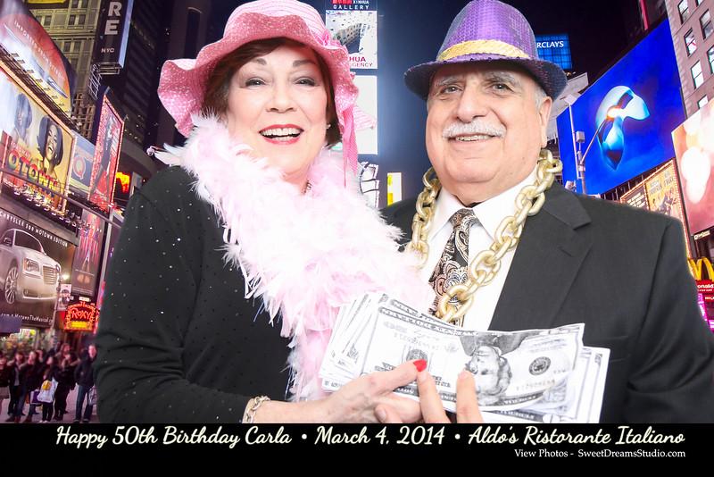 party rental entertainment NJ NY