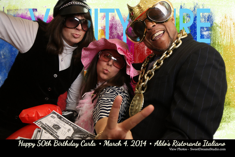 birthday party ideas NJ NY