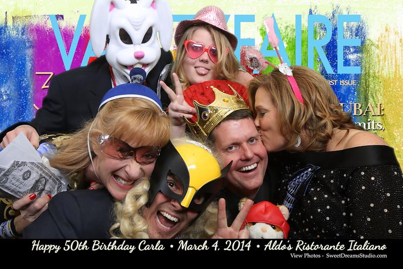 photo booth party rental NJ NY