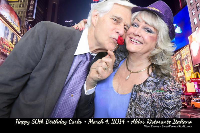 birthday party photography NJ NY