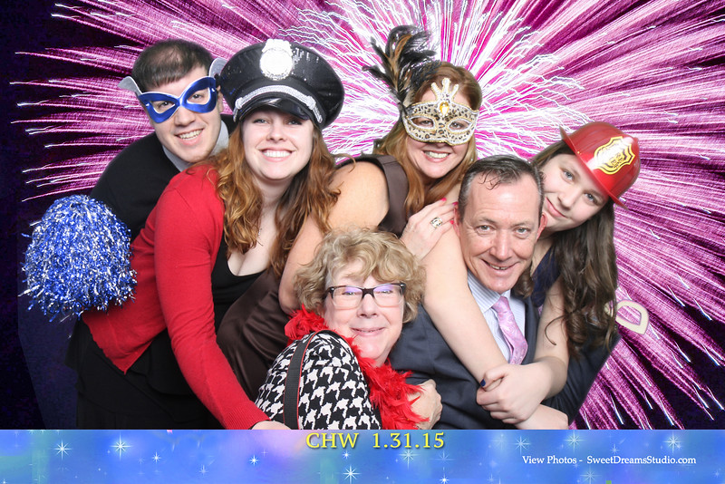 bat mitzvah photography long island ny