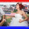 photo-booth-wedding-nj-nyc-dc (15)