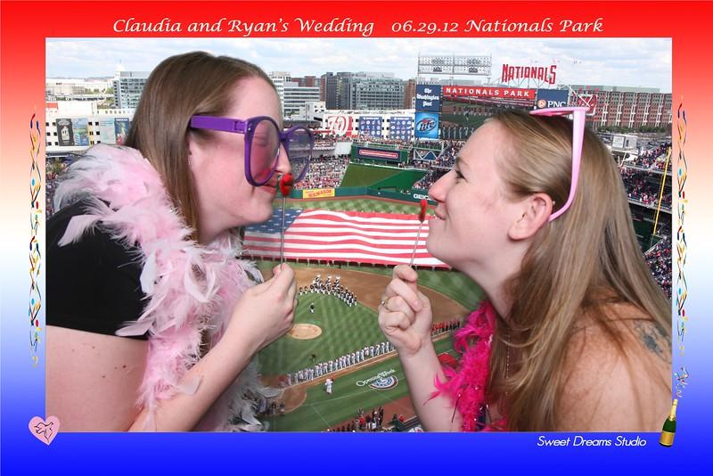 photo-booth-wedding-nj-nyc-dc (5)