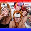 photo-booth-wedding-nj-nyc-dc (20)