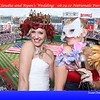 photo-booth-wedding-nj-nyc-dc (12)