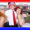 photo-booth-wedding-nj-nyc-dc (16)