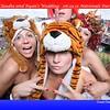 photo-booth-wedding-nj-nyc-dc (18)