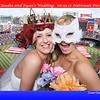 photo-booth-wedding-nj-nyc-dc (13)