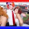 photo-booth-wedding-nj-nyc-dc (17)