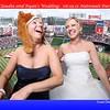 photo-booth-wedding-nj-nyc-dc (23)
