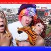 photo-booth-wedding-nj-nyc-dc (21)