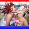 photo-booth-wedding-nj-nyc-dc (14)