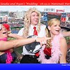 photo-booth-wedding-nj-nyc-dc (10)