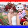 photo-booth-wedding-nj-nyc-dc (11)