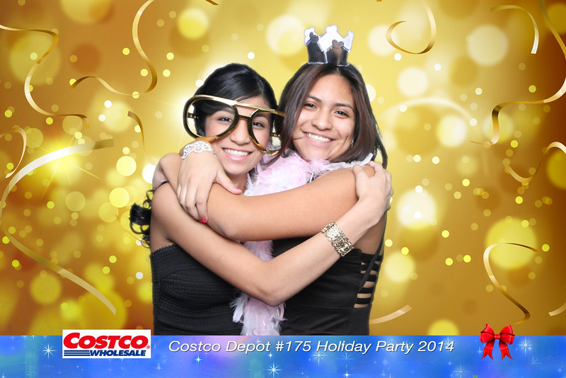 photographer costco holiday party nj